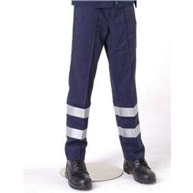 Classic Trousers CFS529