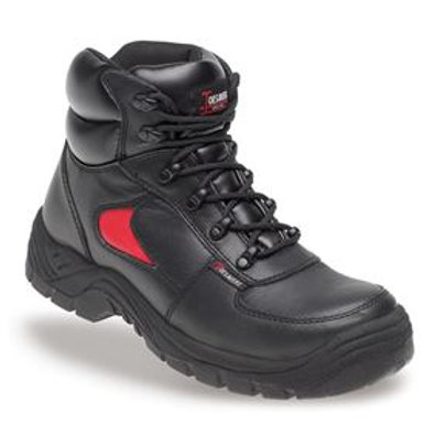Predator Safety Trainer Boot CFS593