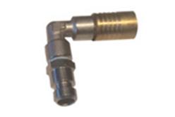 Fuel Line Connector - 14mm CFS508