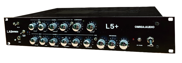 lab5+.png