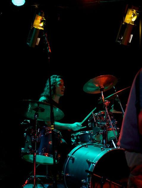 jeremy drums.jpg