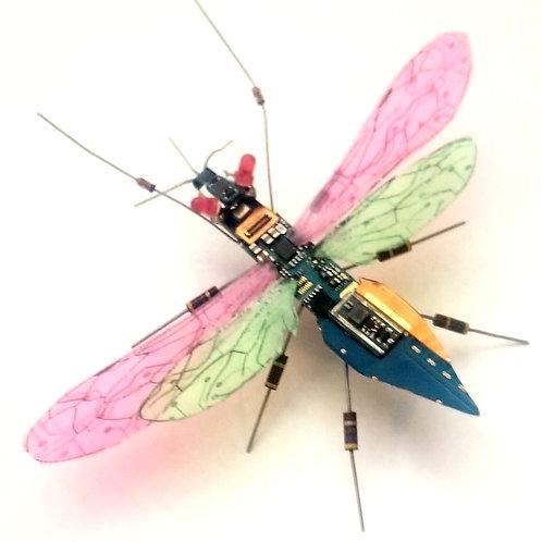 Bytefly