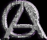 omnia_arts logo