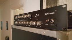 Lab Series type L5+