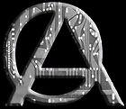 omnia A circuit logo.jpg