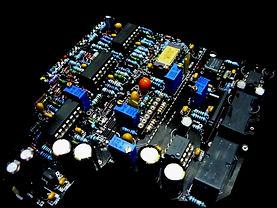 circuit float.jpg