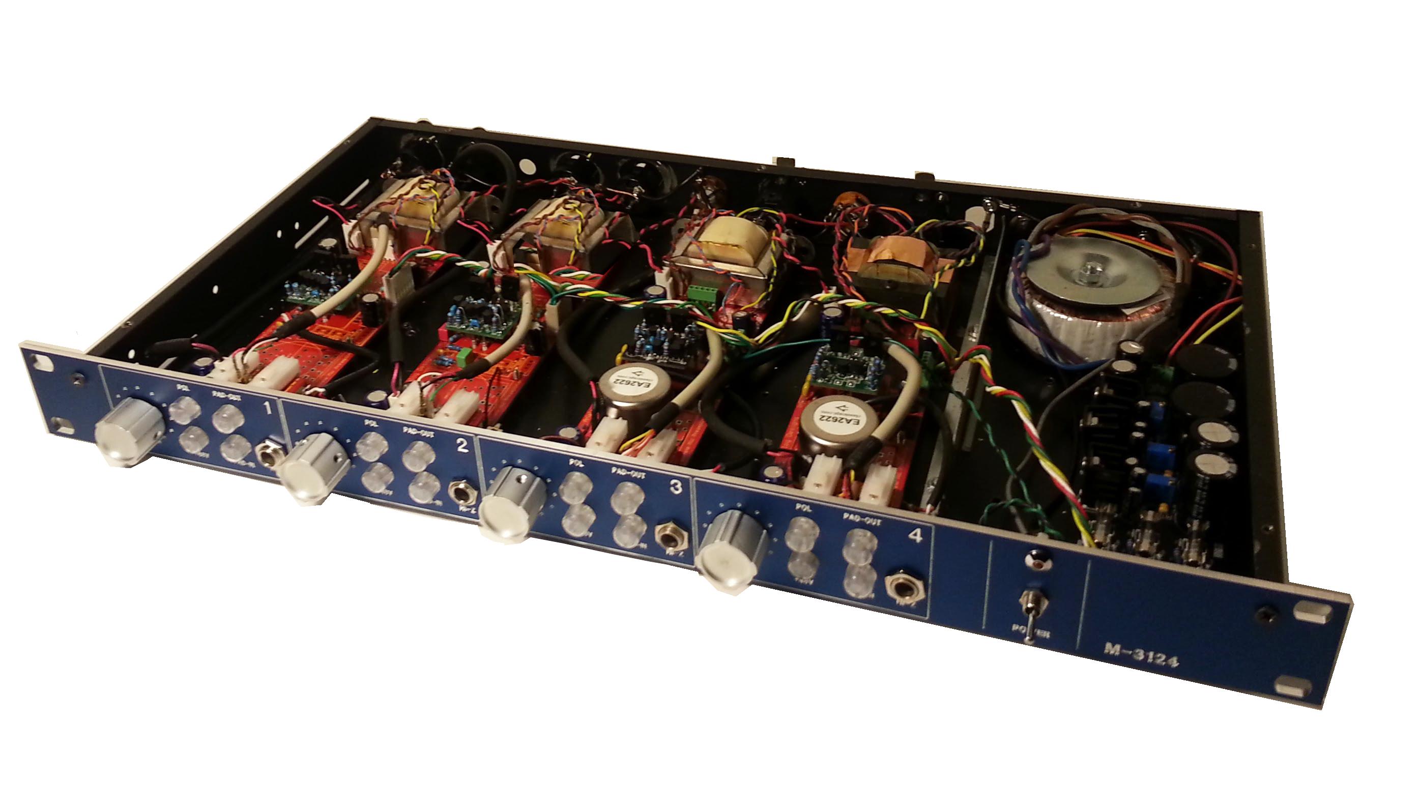 M-3124