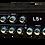 Thumbnail: Lab Series L5+