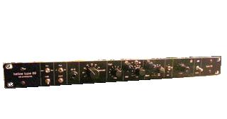 HE69MP