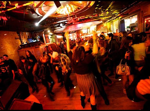 crowd dancing.jpg