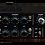 Thumbnail: Alembic FX-2