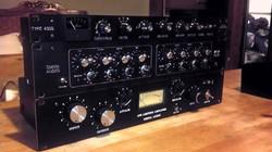 DIY classics: GSSL, W492, 1176