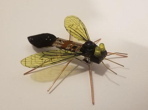Microsquito