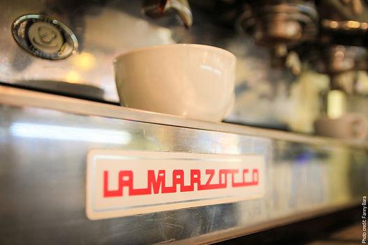 05. LA MARZOCCO.jpg