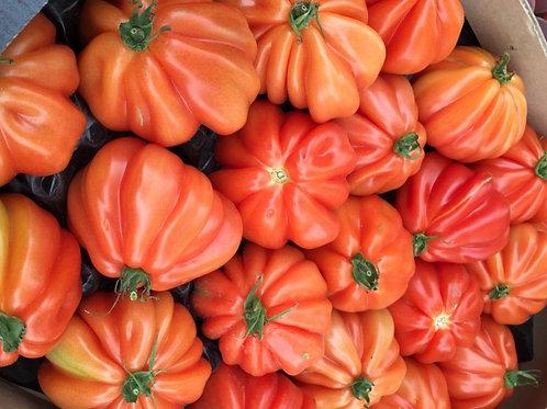 Sorrento Tomatoes