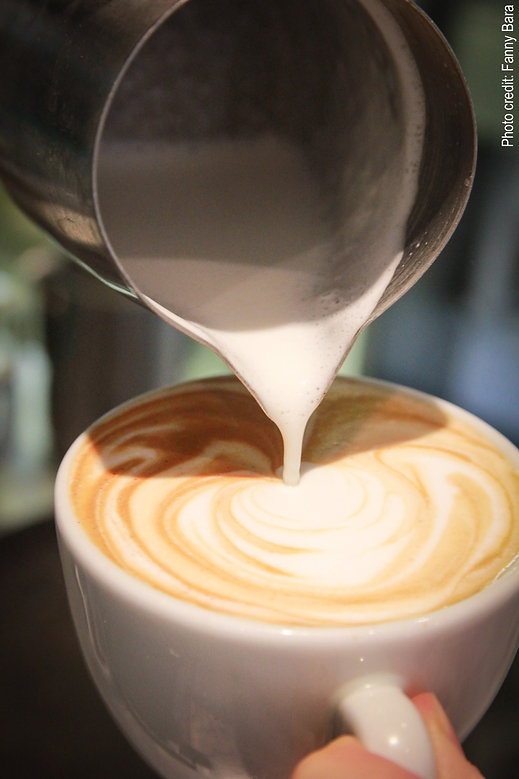 Coffee milk pour.jpg