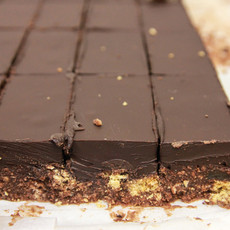CHOCOLATE TIFFINS.jpg