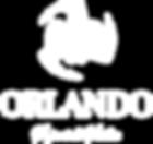 Logo Ristorante Orlando