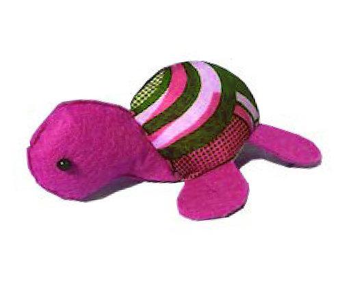 Mini African Sea Turtles