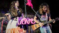 atomic love band.JPG