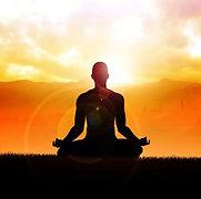 Pillole-di……-Meditazione-QUADRATO-300.jp