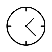 pngtree-vector-clock-icon-png-image_3220