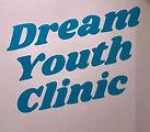 Dream Youth Clinic.jpeg
