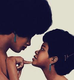black-women-art-black-art.jpg