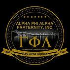APA.gamma.phi.lambda.jpg
