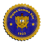 Sigma-Gamma-Rho-Seal.png