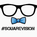SquareVision.jpeg