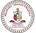 Kappa.Berkeley.logo.jpg