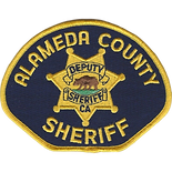 alameda-county-sheriffs-office.png