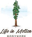 Life.in.Motion.logo.jpg