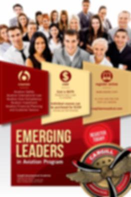 Cargill - Emerging Leaders 8 x 12.jpg