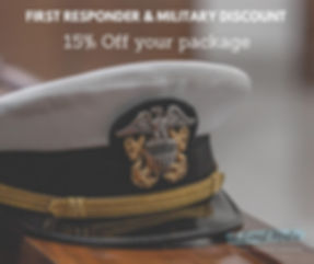 First responder & Military Discount.jpg