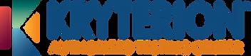Kryterion Authorized Testing Center Logo