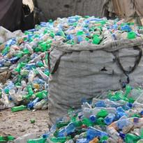 Trash Town