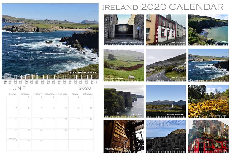 ireland calendars.png