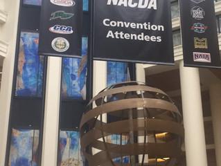CoSIDA Convention
