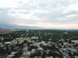 Part 5: Sunday Price / My Time in Haiti