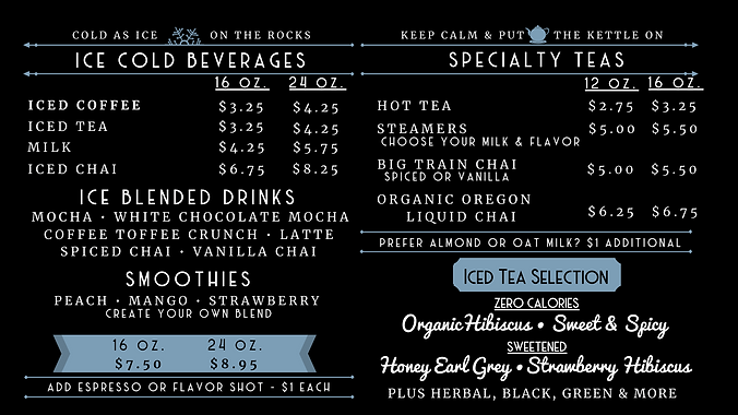 2021  Menu Board 3 - Ice & Tea with Hibiscus v2.png