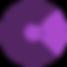 Master Logo Symbol Kelas Otomasi.png