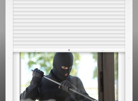 ¿Cómo evitar robos a casas o negocios en República Dominicana?