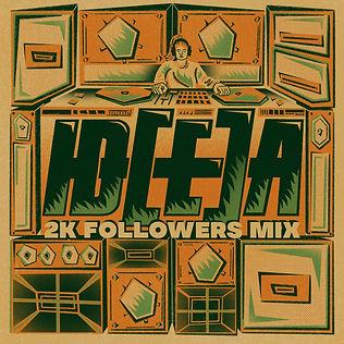 2kFollowersMix.JPG