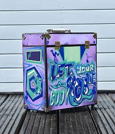 boombox45degree2.jpg