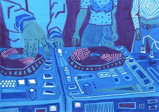 DJscene.jpeg