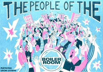 boiler room final.jpg