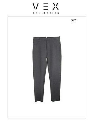 Pantalon Vex 347
