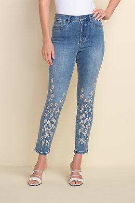 Pantalon Jeans Joseph Ribkoff 212930